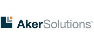 Aker%20Solutions